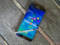 Samsung Galaxy Note 5 International Giveaway
