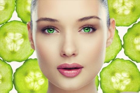 Soutěž o vyživující kosmetiku od společnosti Dr.ENTNER