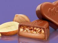 Valentínska súťaž o Milka balíčky