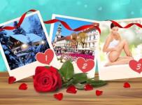 Valentínska súťaž SetriZa3.sk