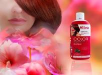 Vyhrajte Balík na regeneráciu a podporu rastu vlasov