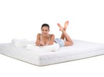 Vyhrajte atraktívne výhry s ekologickými matracmi