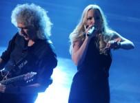 Vyhrajte lístky na koncert Brian May & Kerry Ellis