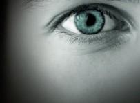 Vyhrajte pobyt v Tatrách! Objavte 50 odtieňov sivej z pohľadu Christiana Greya.