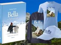 Vyhrajte s filmom Bella a Sebastián 2