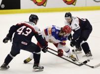 Hrajte o 20 lístkov na zápas Slovensko - Rusko