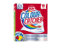Súťažte o 3 balíčky s výrobkami Henkel a novinku Colour Catcher!