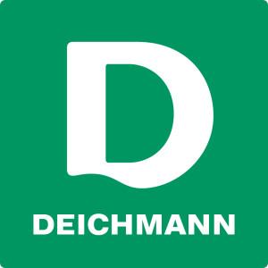 Súťažte o poukážku Deichmann v hodnote 20€