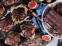 Súťaž o 3 balíčky s čokoládami Figaro