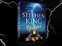 Stephen King a jeho Revival