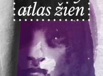 Vyhrajte Vreckový atlas žien