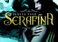 Zasúťažte si o knihu Skrytá tvár Serafína