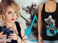 Vyhrajte originálne tričko či kryt s vlastnou potlačou!