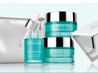 Vyhrajte absolútny luxus pre vašu pleť s kozmetikou Dr Irena Eris
