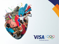 Súťažte s Visa o zájazd na Olympijské hry Rio 2016