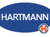 Súťažte o 3 balíčky HARTMANN-RICO