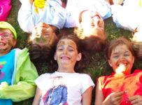 Vyhraj školský výlet pre celú triedu v hodnote 600 €
