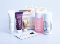Vyhrajte balíček 6 najobľúbenejších produktov Sisley!