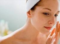 Vyhrajte unikátní kosmetiku pro vaši citlivou pleť!