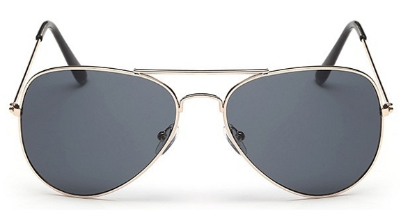 Zapojte sa do súťaže o letné okuliare