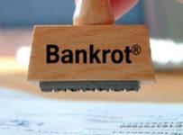 Vytvor slogan pre Bankrot® a získaj 300€