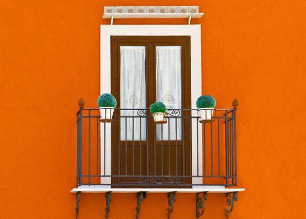 Fotosúťaž, balkón či terasa – pochváľ sa