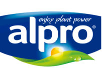 Súťaž o 3 balíčky s mixom produktov Alpro