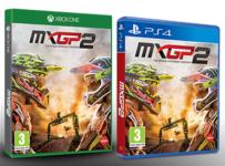 Súťaž o 3x MXGP 2