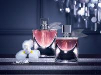 Súťaž o Lancome La Vie Est Belle L'Absolu de Parfum, parfumovaná voda 40 ml