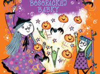 Súťaž o balíček detských kníh Slovart
