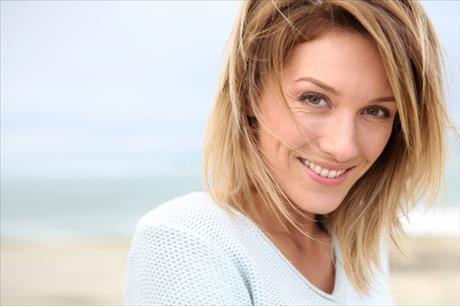 Soutěž o nový QILIB – zdravá kůže je základem zdravých vlasů