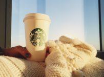 Starbucks Slovensko