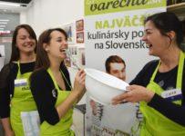 Vyhrajte kurz varenia RAW v škole Radosť variť v Poluse