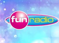Zaži návštevu vo Fun rádiu!