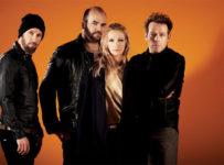 Festival TOPFEST pridáva ďalší deň,otvorí ho nemecká rocková skupina Guano Apes!