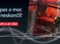 Vyhraj exkluzívny víkend v znamení Simon Boccanegra!