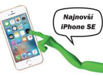 Nakúpte na Alza.sk a môžete vyhrať najnovší iPhone!