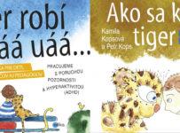 Súťaž o knihy z Albatrosmedia.sk