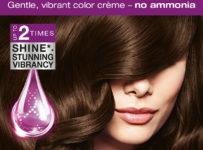 Súťaž o kozmetický balíček od Henkel