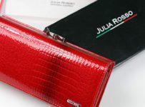 Súťaž o luxusnú dámsku peňaženku