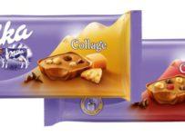 Súťažte o 7 balíčkov čokolád Milka