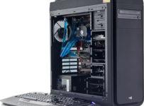 Vedomostná súťaž o PC Gigabite s Win7 Profesional
