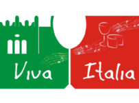 Vyhrajte víkendové pobyty pre dve osoby v Taliansku