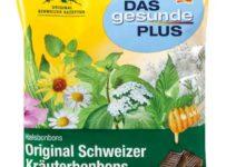 Súťažte o 3 výživové balíčky od dm drogerie markt