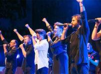 Na Fun Rádio Dohode odpália Fragile novú podobu projektu Queen