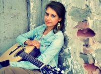 Sima Martausová nahráva nové CD