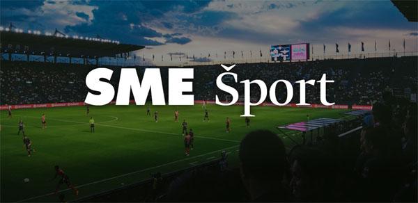Vyhrajte lístky na futbalové zápasy Slovenska s Anglickom, Škótskom či Litvou
