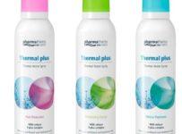 Hrajte o 5 nových termálnych vôd Thermal
