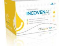 Súťaž o balenie výživového doplnku INCOVENAL comforts s CEL complexom