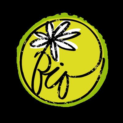 Súťaž o prestížne ocenenie Slovenská biopotravina roka 2016